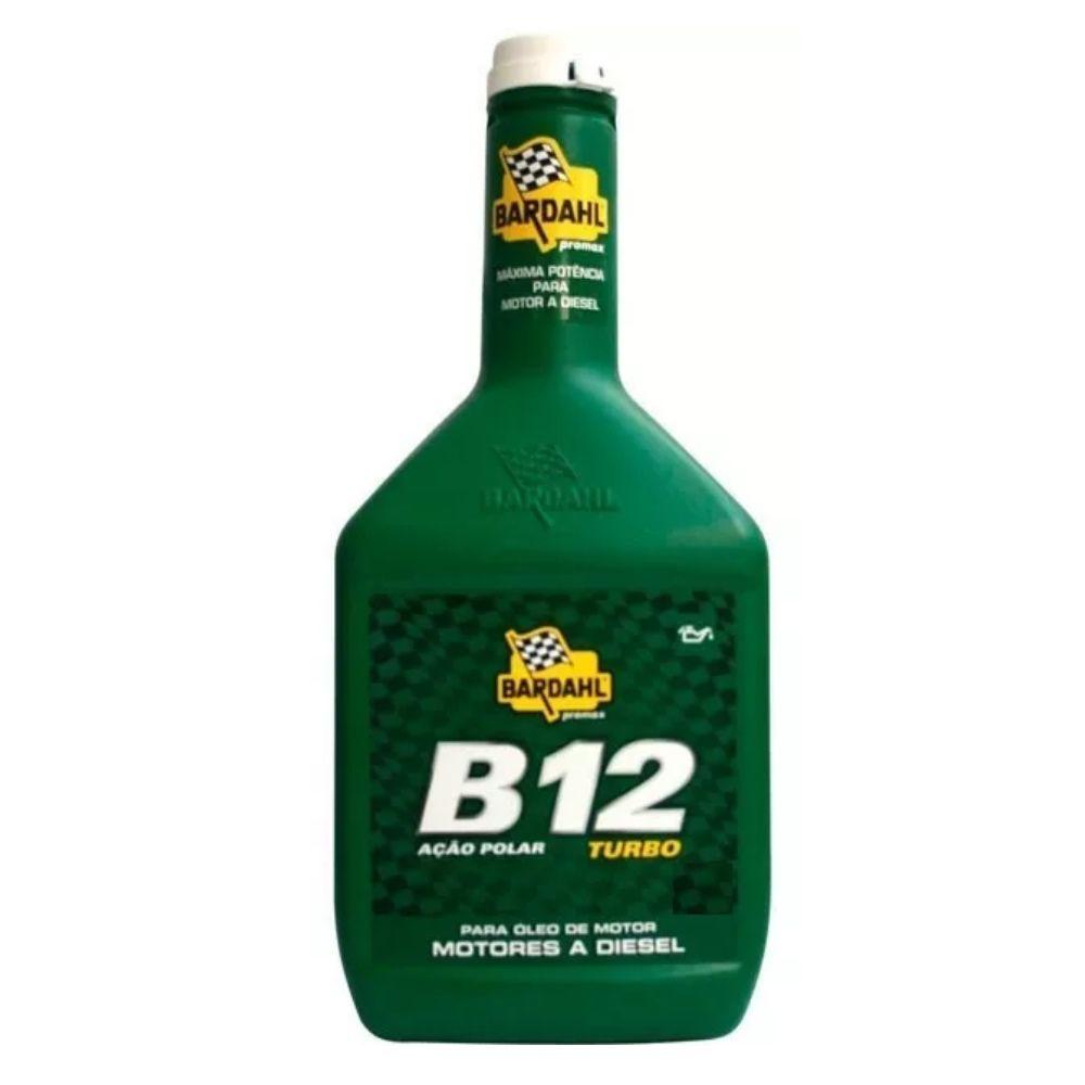 B12-T