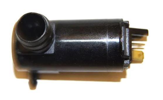 Bomba limpador parabrisa - Tracker 2000 a 2009
