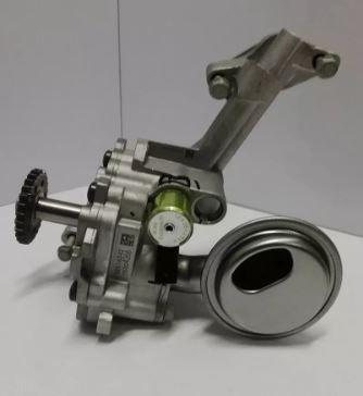 Bomba Oleo motor - Cruze 2012 a 2019 motor 1.4