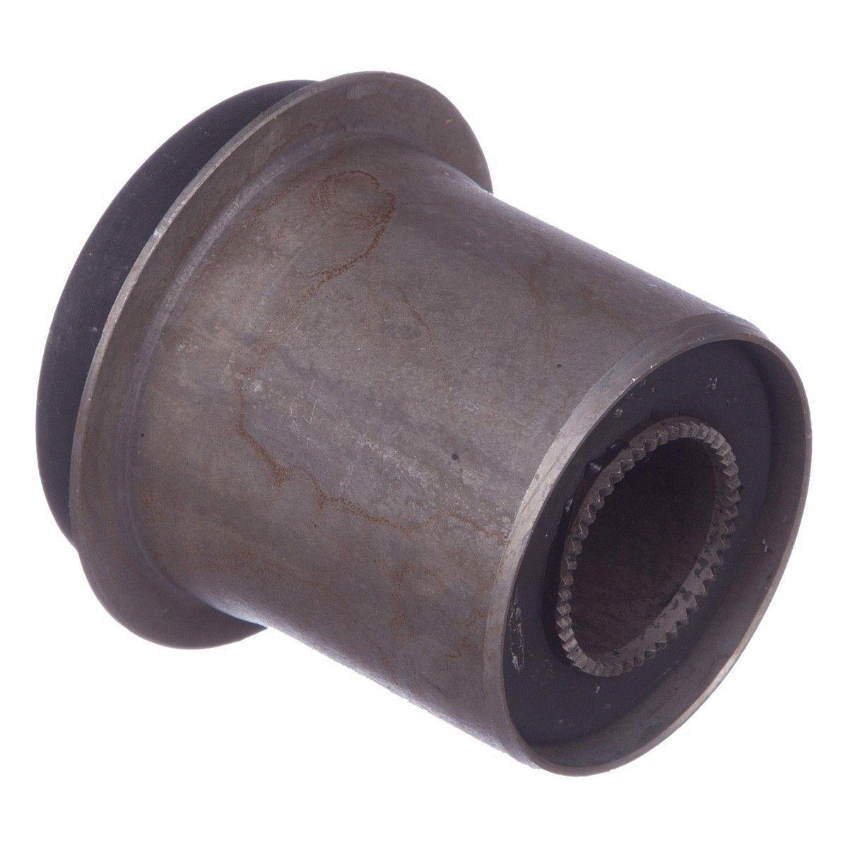 Bucha inferior bandeja dianteira - D-20 de 1985 a 1996