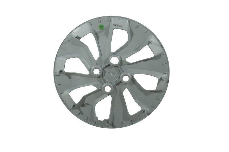 Calota da roda aro 2016 a 2016 - Onix