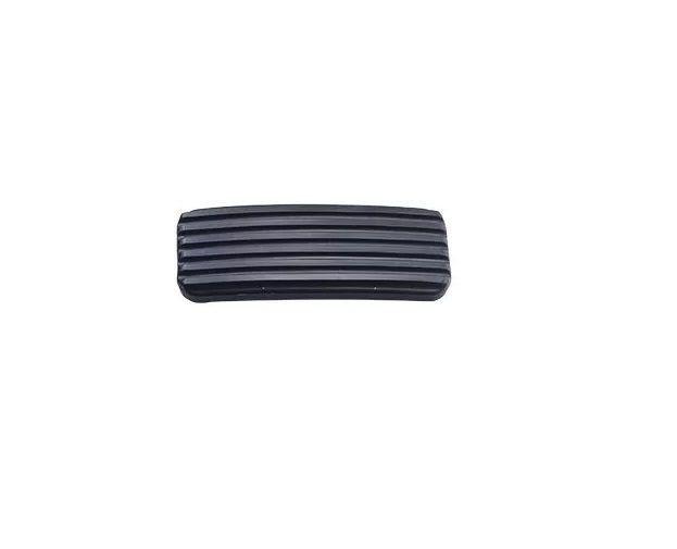 Capa pedal acelerador. - Monza 1985 a 1996