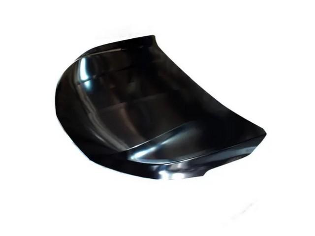 Capuz motor - Onix 2020 a 2020
