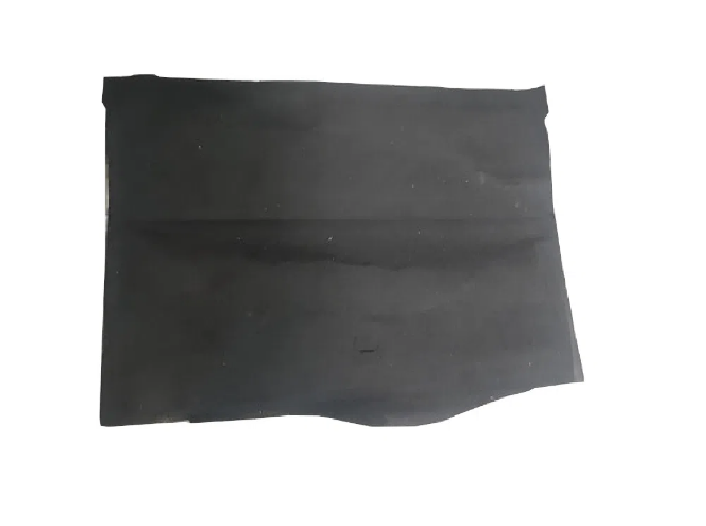 Carpete do assoalho porta malas - Onix de 2013 a 2019