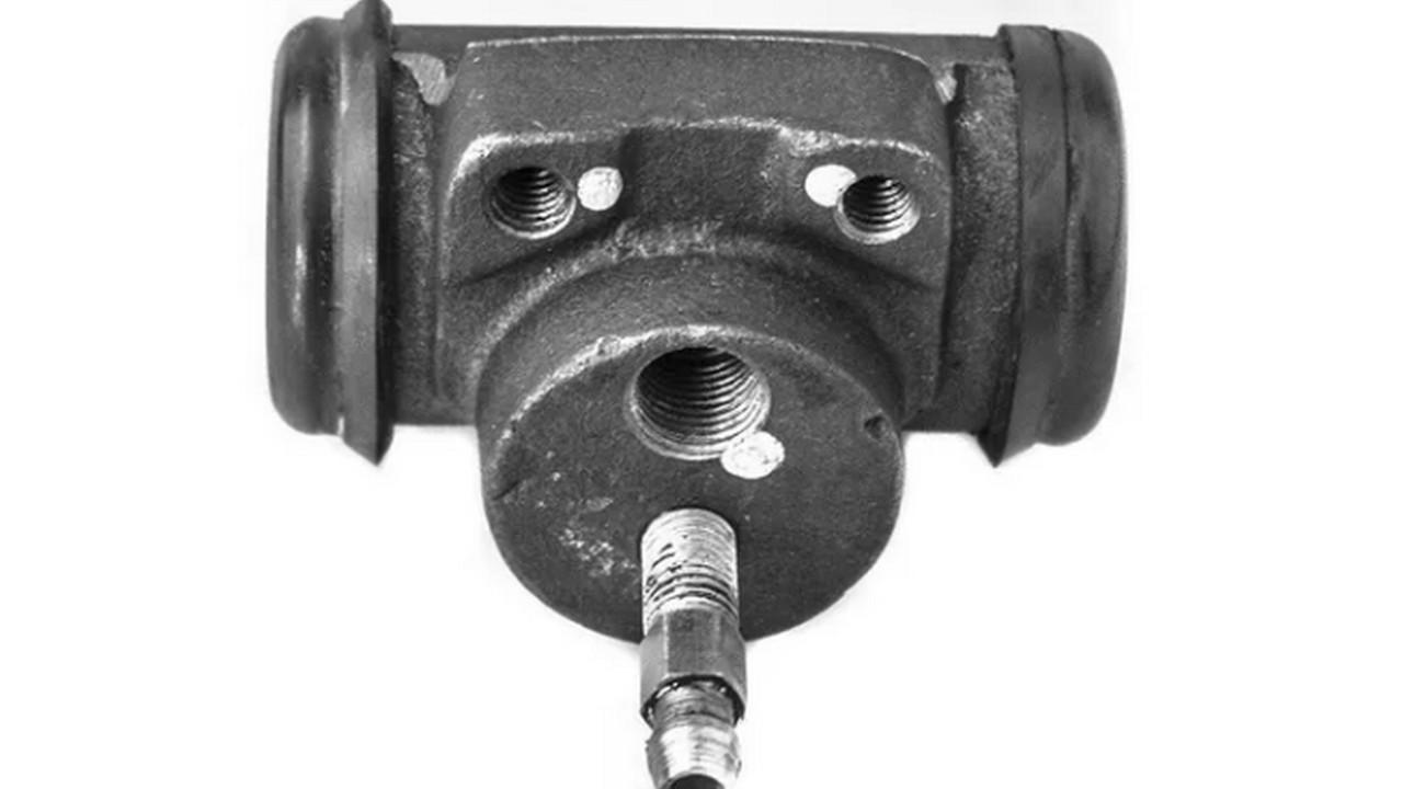 Cilindro Freio roda traseira - Chevette 1985 a 1993