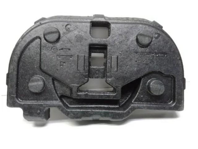 Compartimento porta - ferramentas - Cruze 2012 a 2021