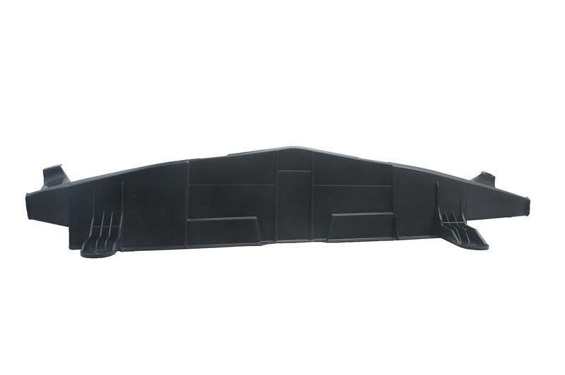 Defletor superior radiador - Onix 2013 a 2019