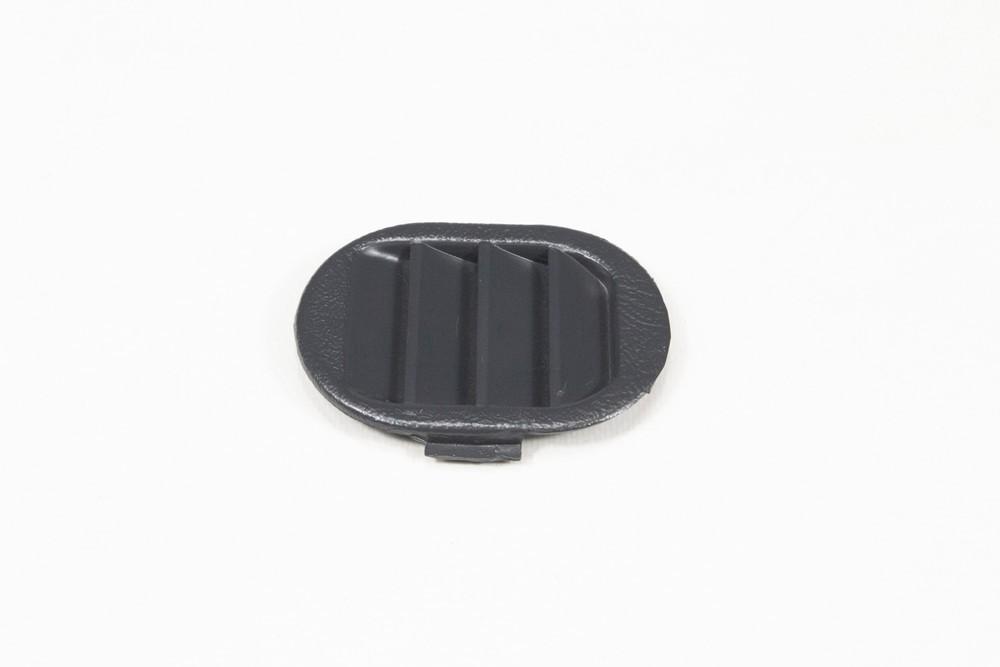 Difusor ar painel lado motorista - Blazer 2001 a 2011