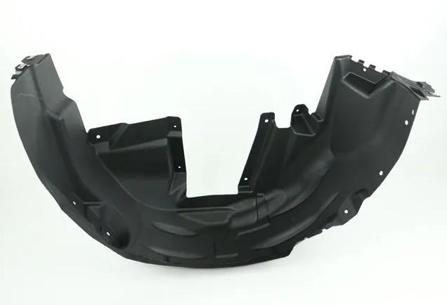 Enchimento caixa - roda traseira direita - Cruze 2012 a 2021 motor 1.4