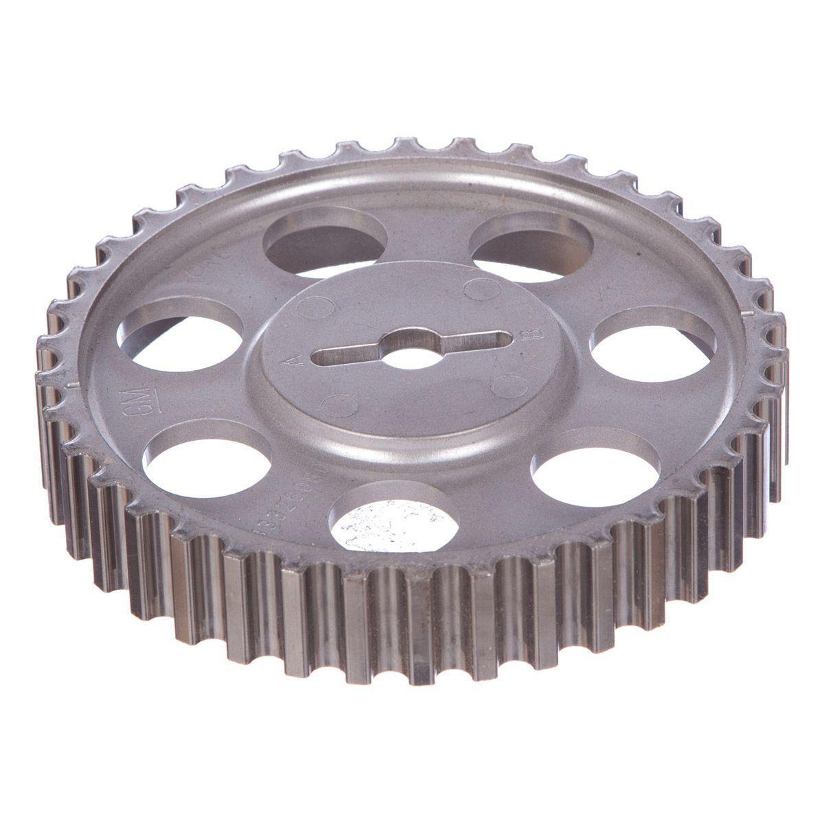 Engrenagem comando de valvulas motor 1.4 - Onix de 2013 a 2019