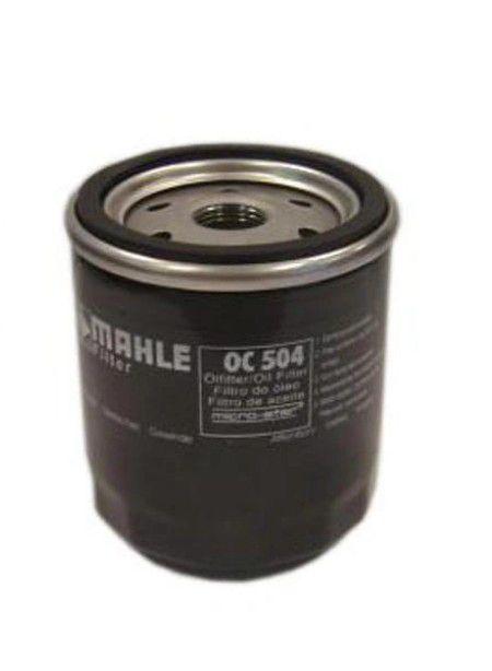 Filtro oleo - Omega 1994 a 2012 motor 4.1