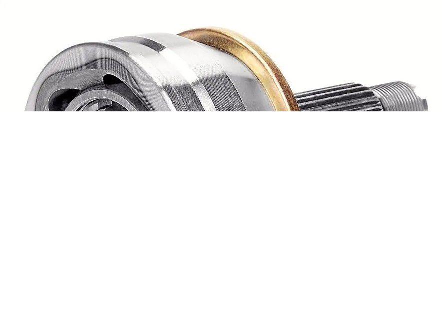 Homocinetica externa (Lado roda) - Prisma novo 1.4 de 2012 a 2018