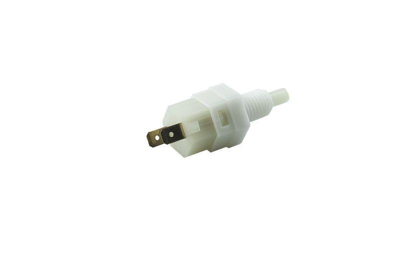 Interruptor da luz de freio - Classic de 2010 a 2010