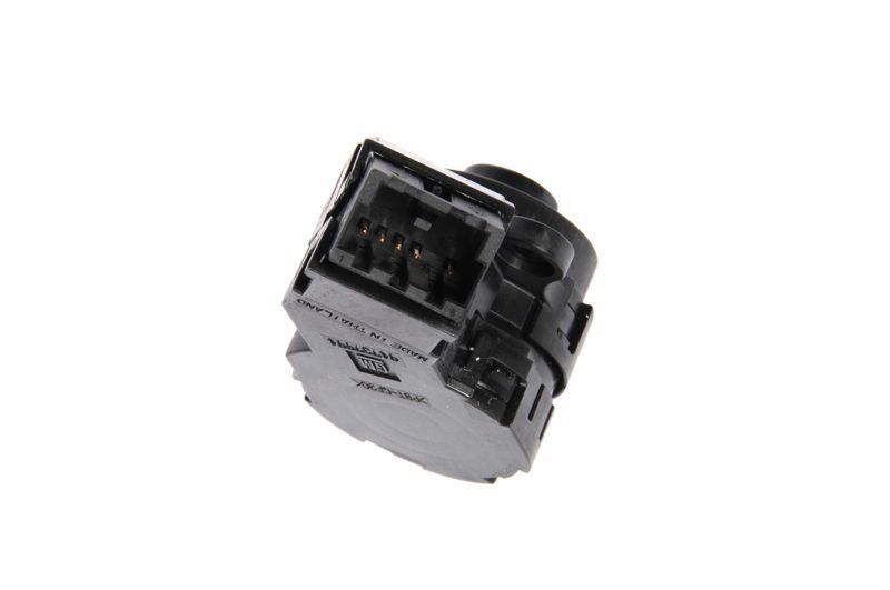 Interruptor ignicao comutador - Prisma novo de 2013 a 2020