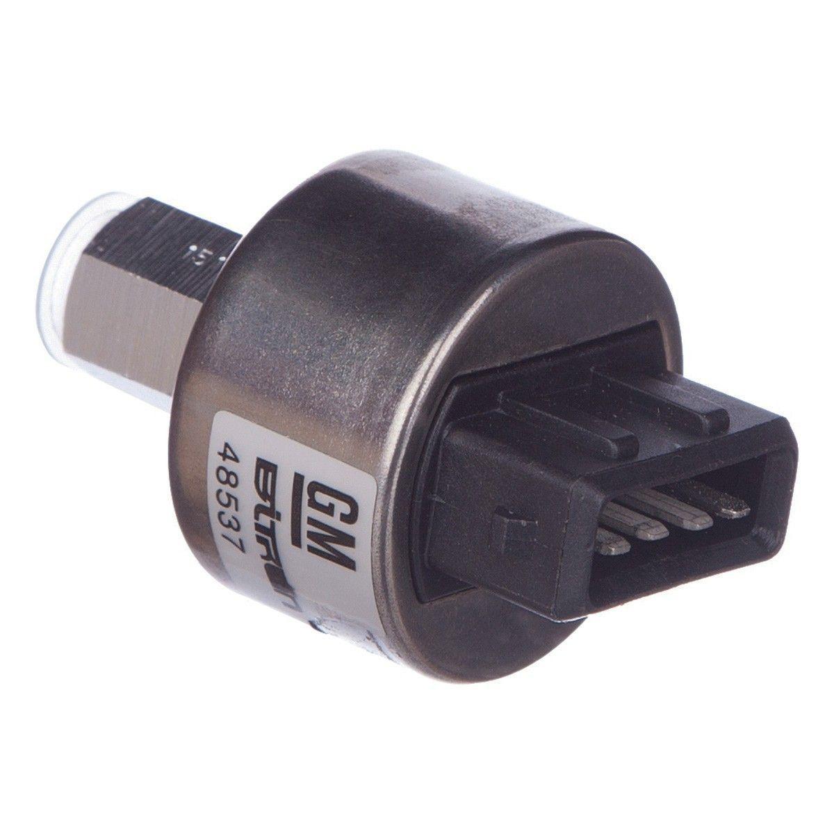 Interruptor pressostato ar condicionado - Calibra de 1994 a 1996