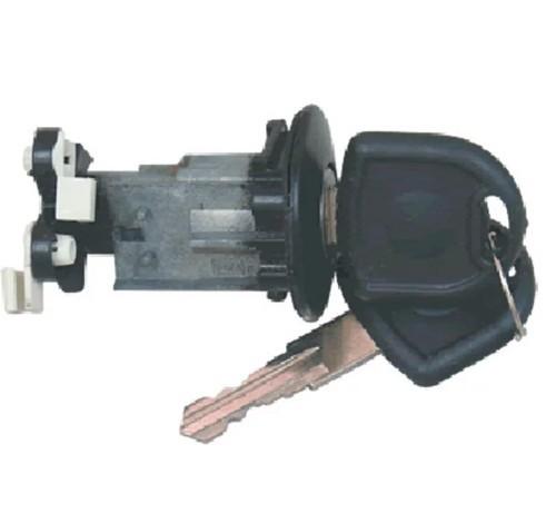 Jogo cilindros - Corsa 2005 a 2009