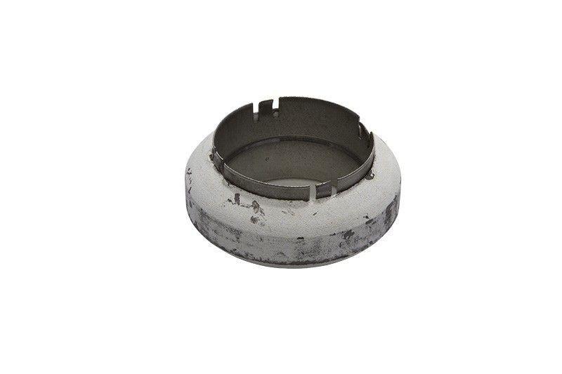 Junta anel tubo escapamento - S10 4.3 V6 de 1996 a 2002