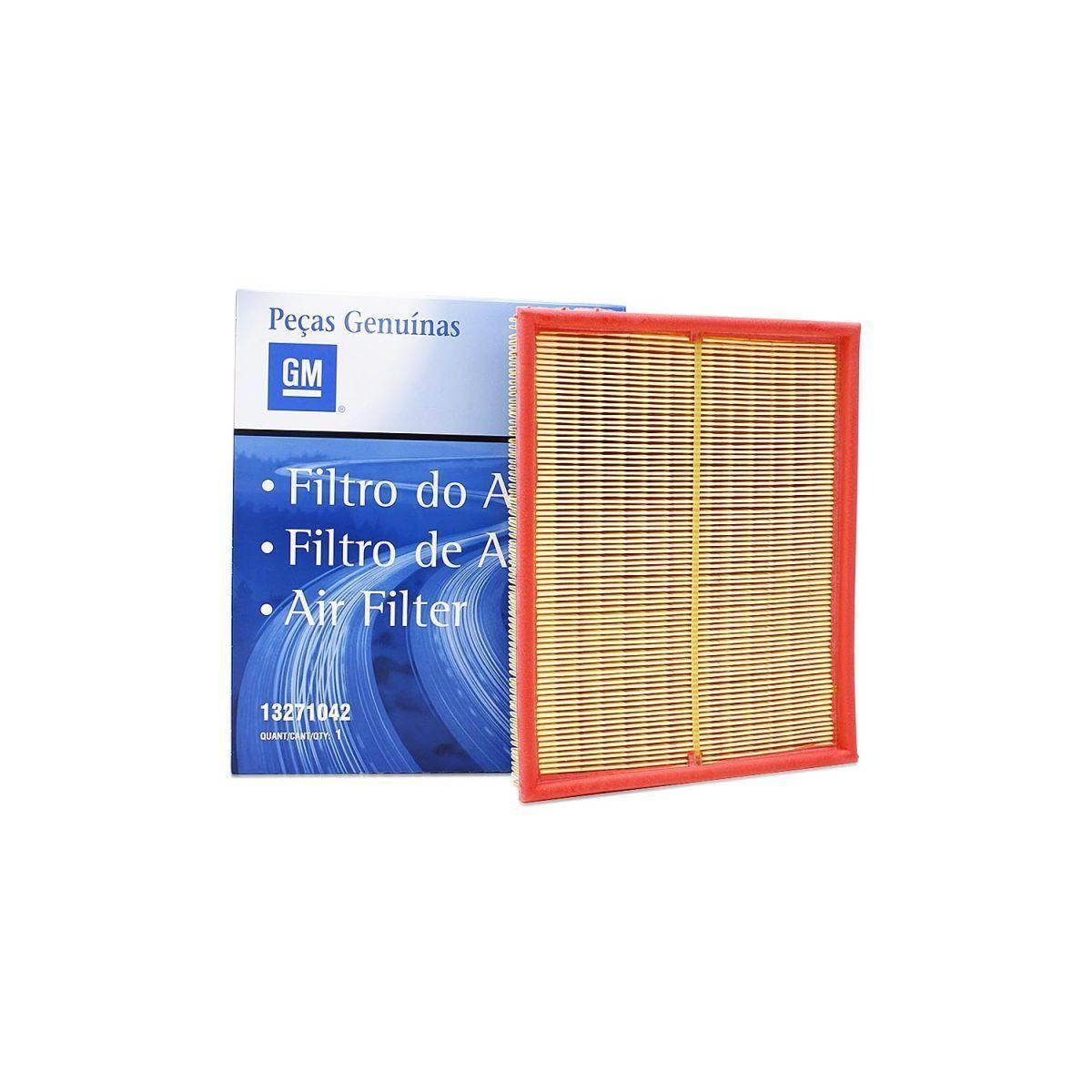 Kit Oleo e filtros - Astra 1999 a 2004