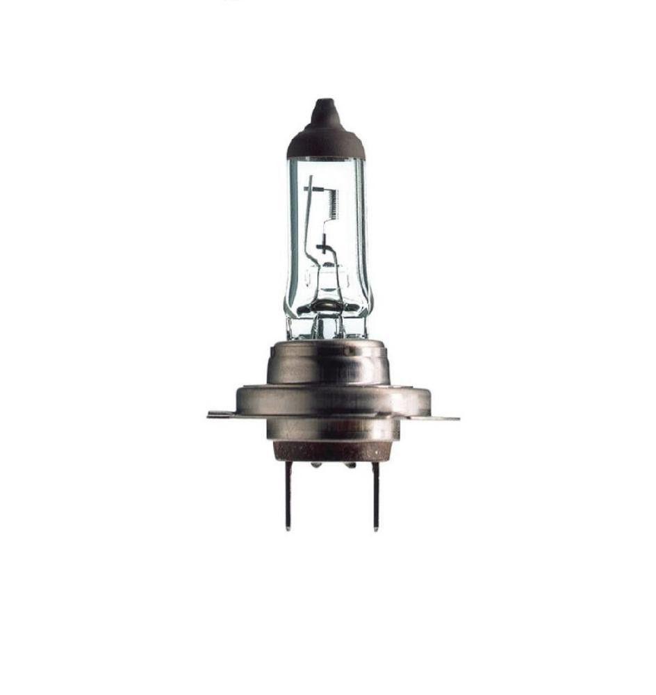 Lampada h7 1995 a 2017 Watts - S10