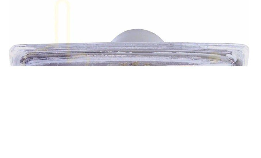 Lanterna de seta paralama lado motorista - Cobalt de 2013 a 2017