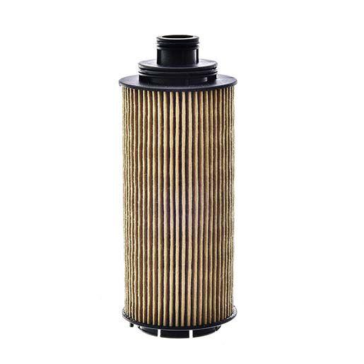 Filtro Oleo do motor 2.8 Diesel *refil* - S10 nova 2012 Ate 2016