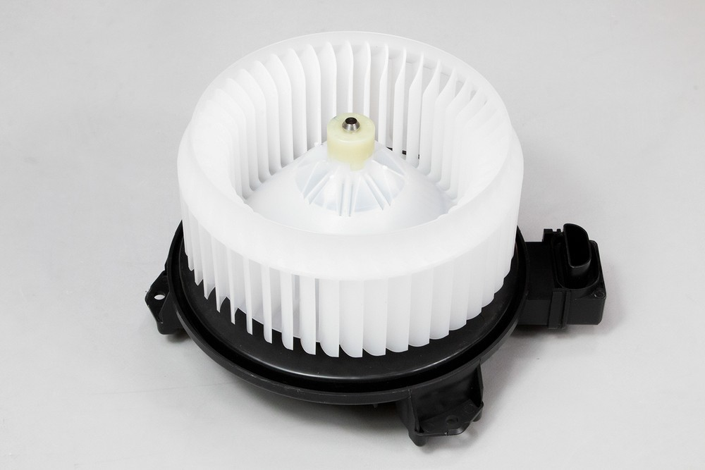 Motor ventilacao interna do painel - Cobalt 2015 a 2019