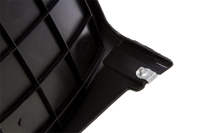 Parabarro traseiro lado motorista - Onix 2013 a 2019