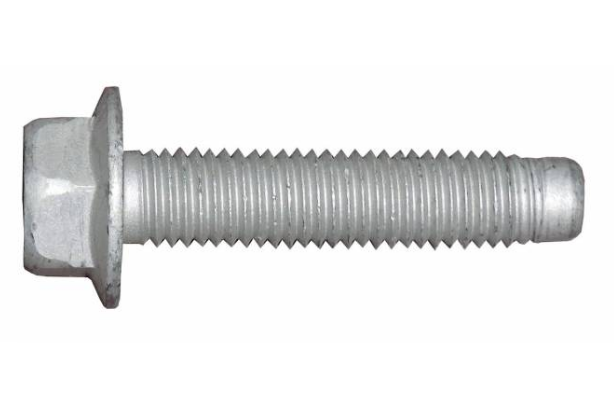 Parafuso suporte alternador - S10 Nova 2012 a 2019