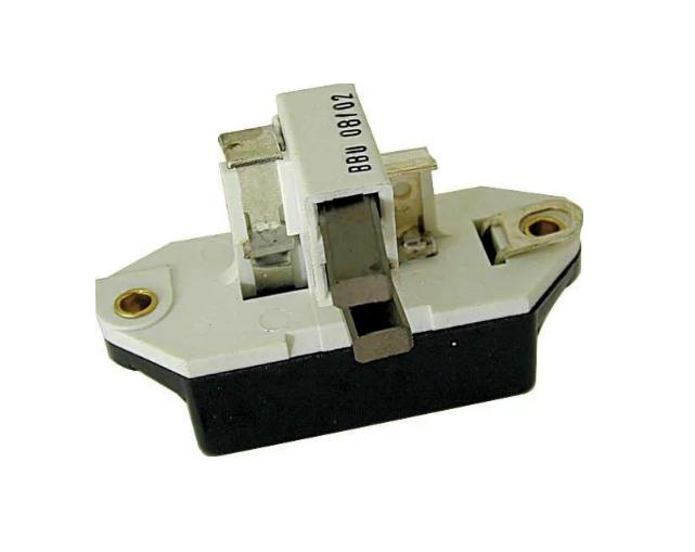Regulador voltagem alternador - Monza 1985 a 1997