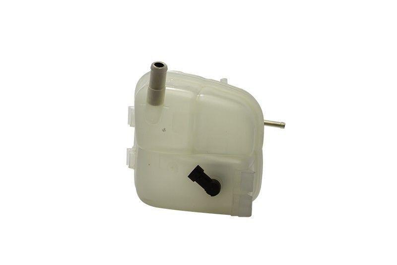 Reservatorio d'agua do radiador com sensor - flex- Astra 1999 Ate 2011