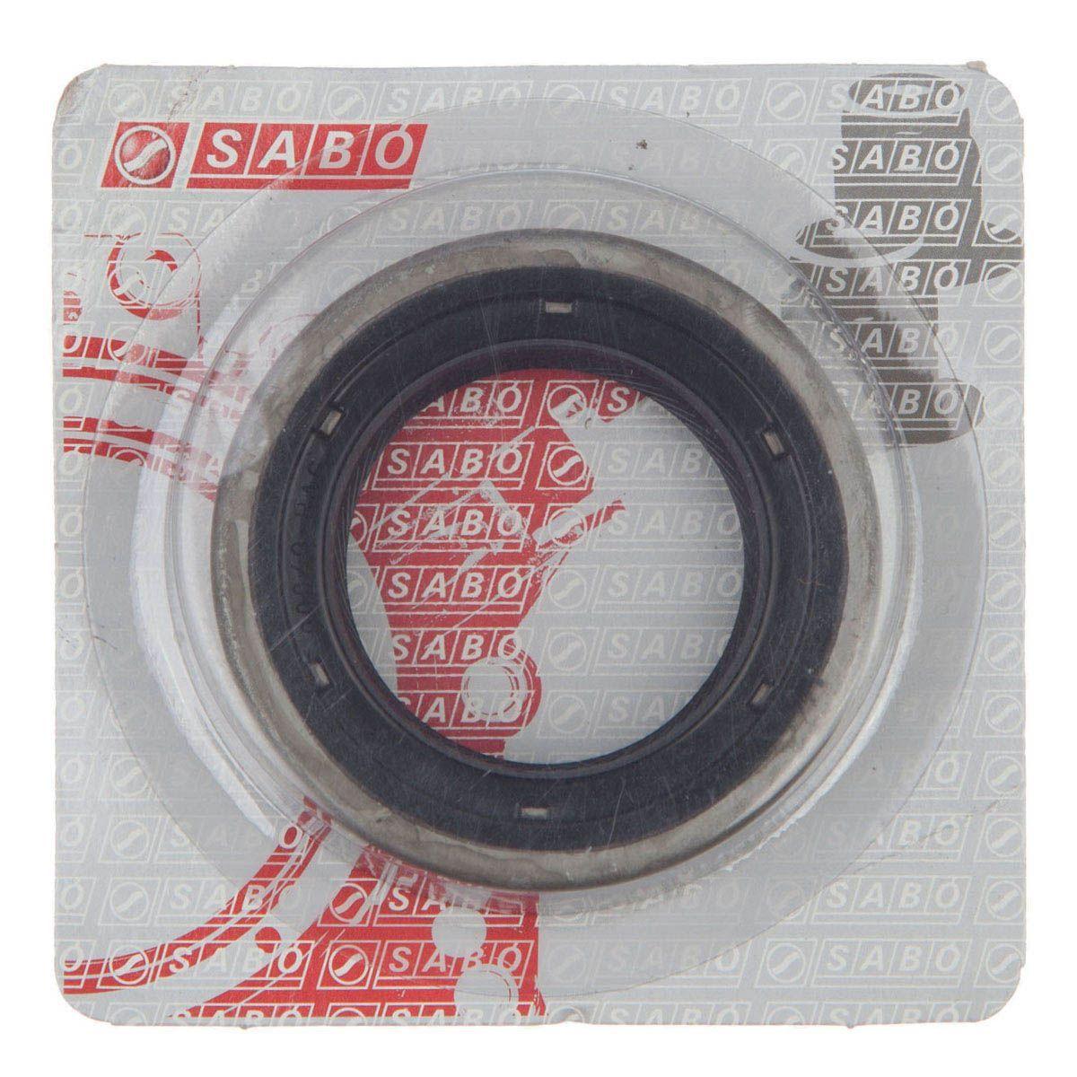 Retentor traseiro do cambio - D-20 1985 a 1996