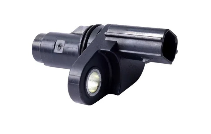 Sensor de rotacao do virabrequim - Agile de 2010 a 2014