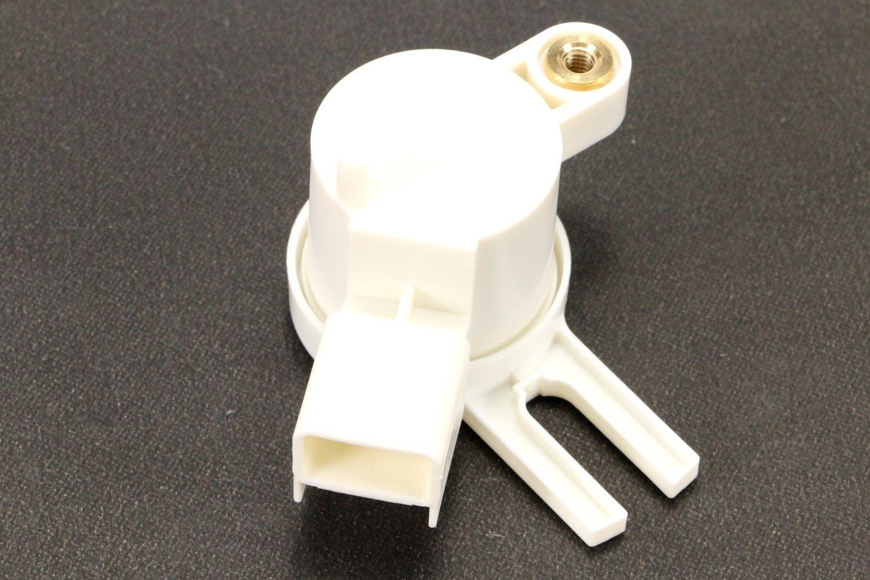 Sensor pedal embreagem motor 2.5 - S10 nova 2015 a 2017