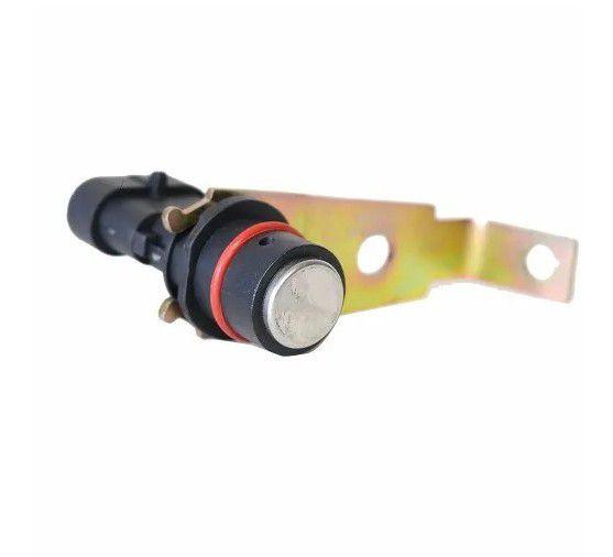 Sensor rotacao do virabrequim motor 4.3 V6 - S10 1996 a 2002