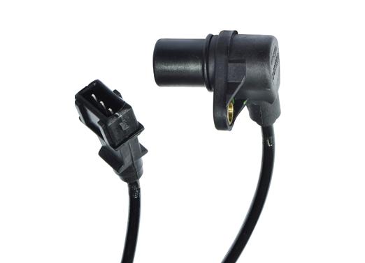 Sensor rotacao do virabrequim veiculos 2.2/2.4 8 VALvulas mpfi (4 bicos) - S10 de 1996 a 2011