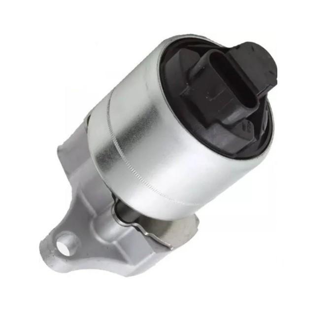 Valvula egr motor 1.8 16V - Meriva 2003 a 2004