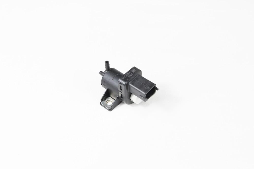 Valvula solenoide controle de vacuo - Trailblazer 2.8 2012 a 2021