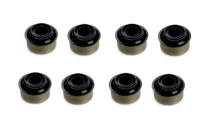 Vedador de valvulas motor 8v - Blazer de 1995 a 2011