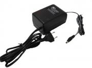 Fonte de Alimentação 24 Volts 48 Watts 2 Amperes - TEC CONTROLL