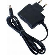 Fonte de Alimentação 5V 10 Watts 2 Amperes P4 - Uso Geral