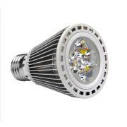 Lâmpada LED PAR 20 7W Bivolt