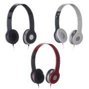 PDY-12613 Fone de Ouvido Estéreo