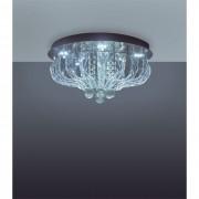 Plafon Redondo LED Marilyn 30W 45CM