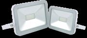 Refletor de LED Externo 30W Bivolt IP66 6000k
