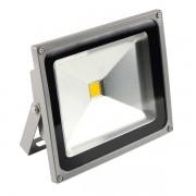 Refletor LED 50W Uso Externo IP65 Bivolt
