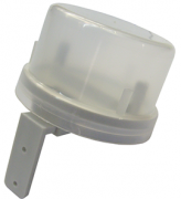 Relé Fotoelétrico MPL23 Resistente a Umidade Bivolt Multicraft