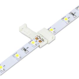 Emenda Para Fita LED 5050 - LinkLED