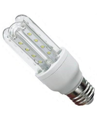 Lâmpada LED 3U 3,5 Watts Modelo Eletrônica