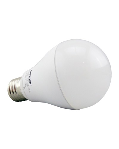 Lâmpada LED Bulbo A60 10,5W Bivolt - Rayovac