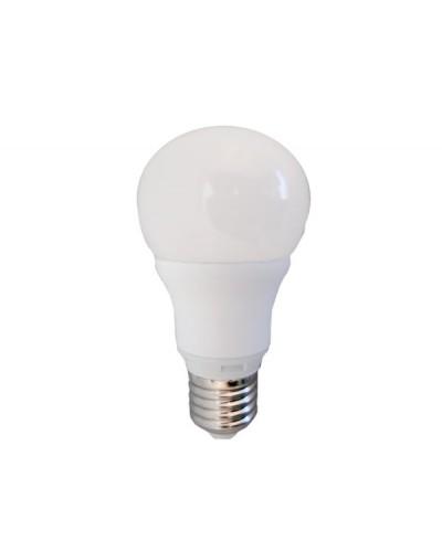 Lâmpada LED Bulbo A60 6W Dimerizável - Rayovac